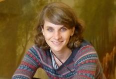 RHUL profile pic